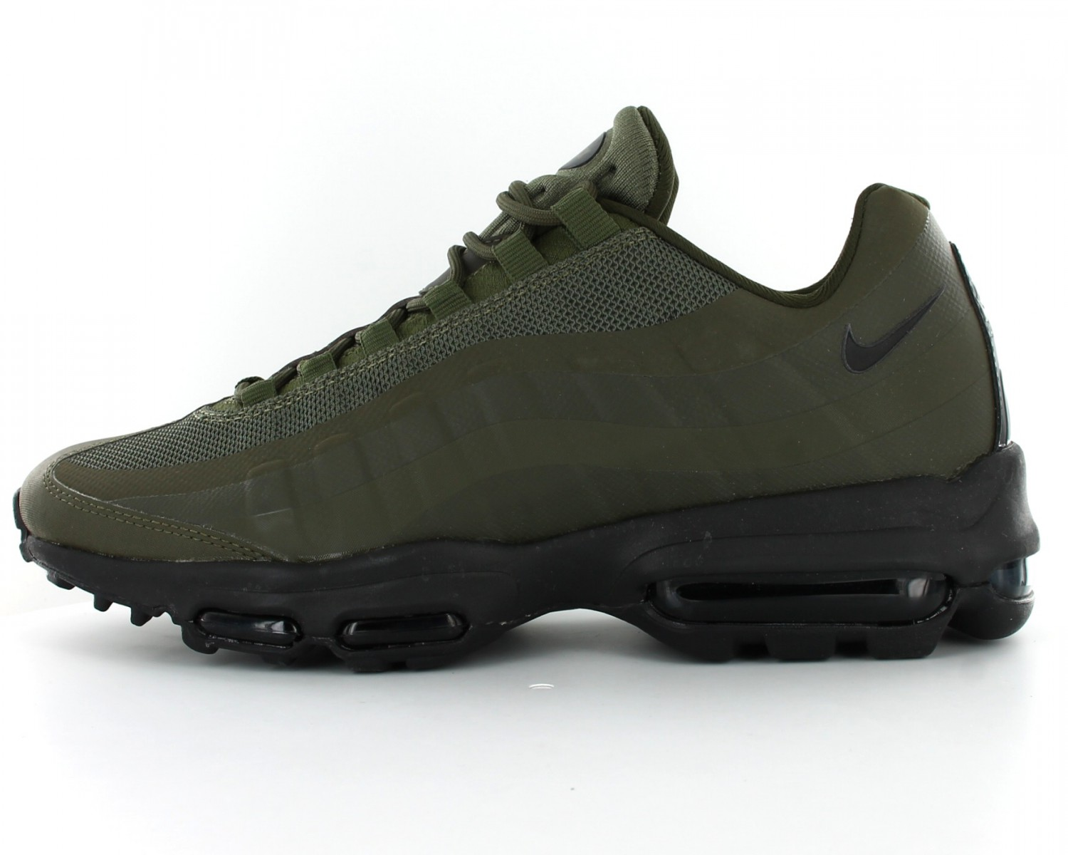air max 95 kaki homme
